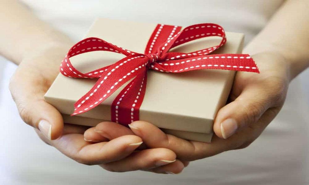 Quay số tặng quà trong quá trình chơi