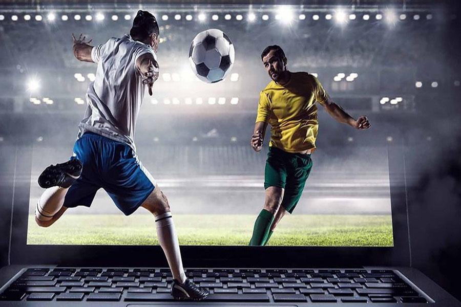 Dịch vụ thể thao có tại trang mạng cá cược 3IN1BET
