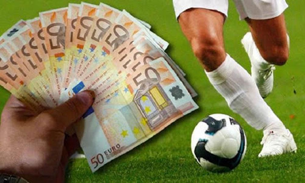 Soi kèo để đặt cược bóng đá dễ trúng hơn