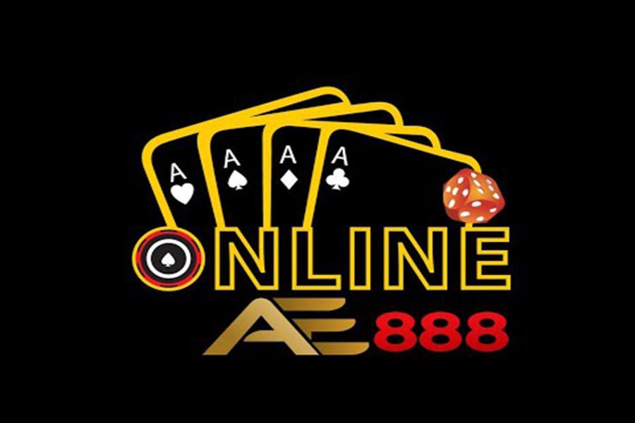 Trang mạng cá cược trực tuyến AE888