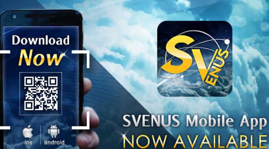 Link tải ứng dụng SV388 chơi đá gà