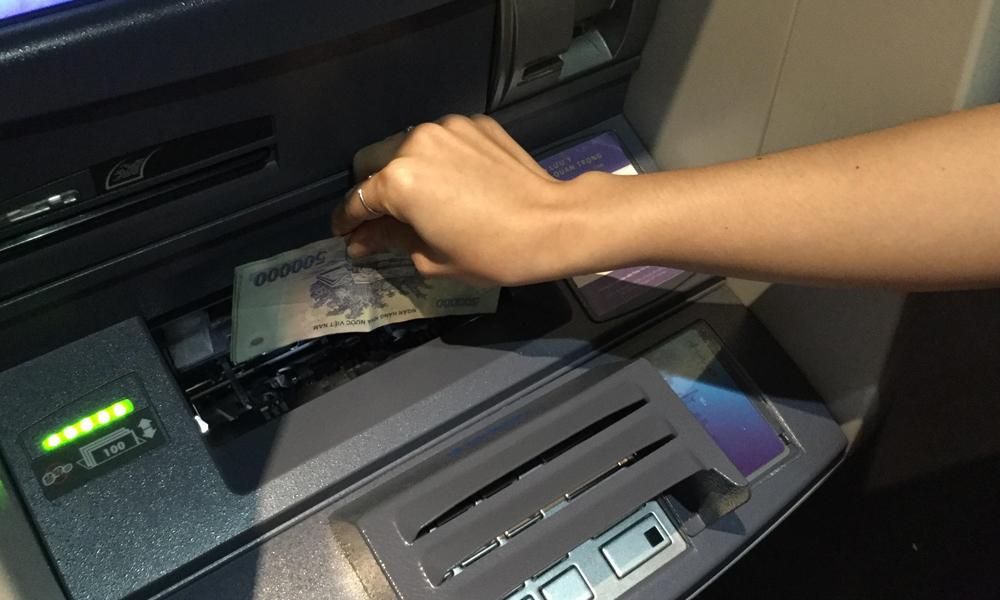 Nạp tiền VN138 tham gia cá cược trực tuyến