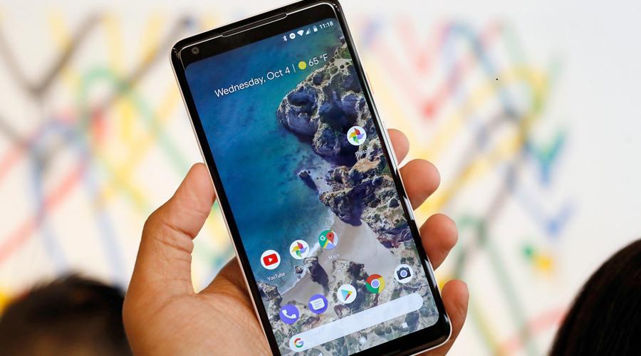 Tải app SV388 cho điện thoại Android nhanh nhất