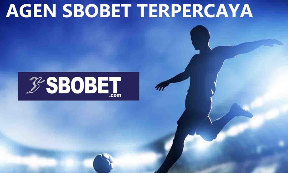 Đăng ký làm đại lý cho nhà cái SBOBET an toàn