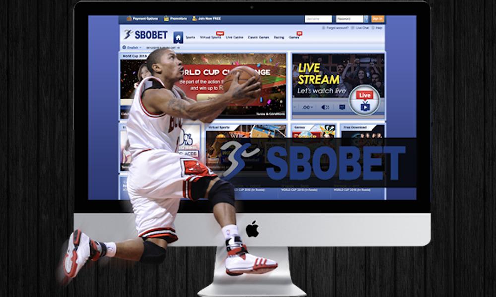 Đăng ký lấy mạng tổng SBOBET nhanh nhất hiện nay