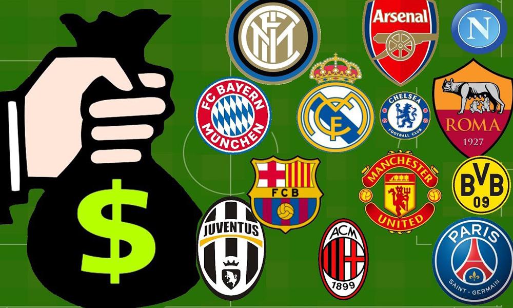 Đăng ký tài khoản Com3456 cá độ bóng đá Online