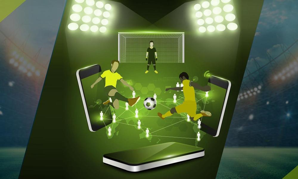 Link đăng nhập SBOBET 365 cá độ bóng đá