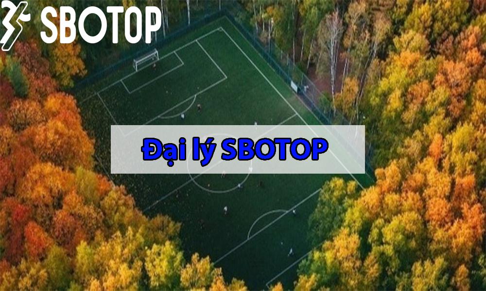 Giới thiệu đại lý SBOTOP