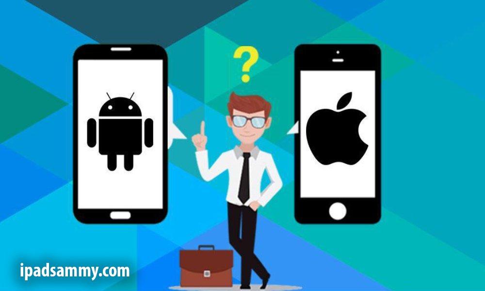 Ứng dụng Bong88 có trên iOS và Android
