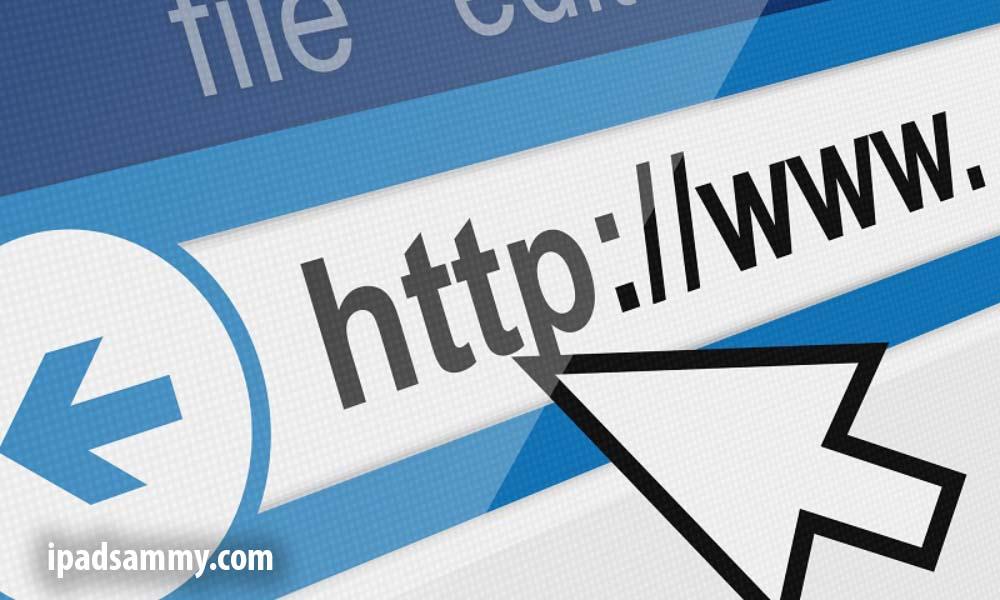 Link 5566688.com uy tín nhất